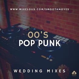 00's Pop Punk .png