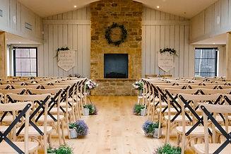 primrose hill farm wedding dj