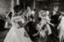 great barn aynho wedding dj