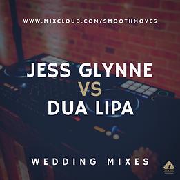 jess glynne vs dua lipa mix.png