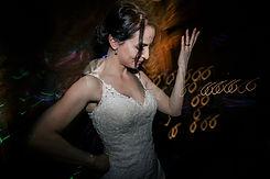 LauraandLewis_826.jpg