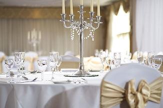 bicester hotel wedding dj