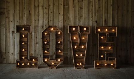 long furlong farm weddings dj