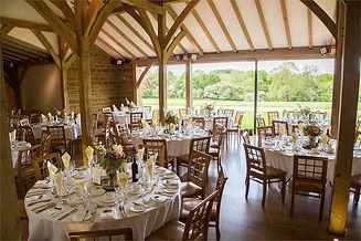 dodford-manor-rustic-wedding-dj