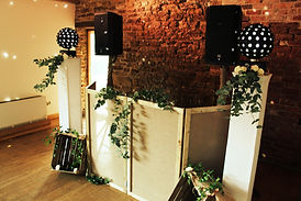 wedding-dj-dodford-manor.jpg