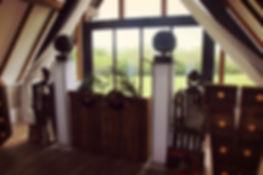wood-farm-everdon-rustic-dj.jpg