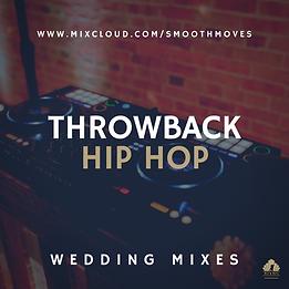 Throwback Hip Hop.png