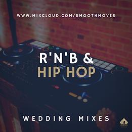 RnB & Hip Hop.png