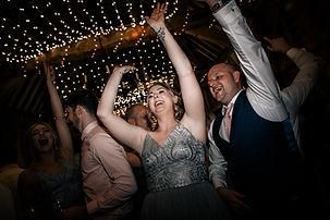 wedding-dj-and-disco-at-manor-farm-barn.