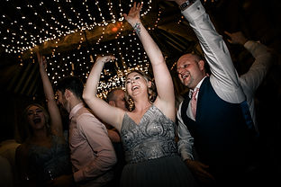wedding-dj-and-disco-at-manor-farm-barn.
