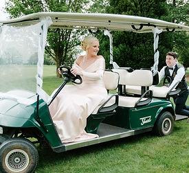 bicester hotel wedding