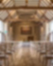 wedding-photographer-the-great-barn-aynh