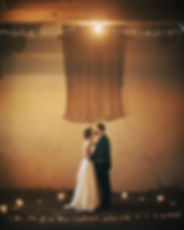 slapton manor rustic wedding dj