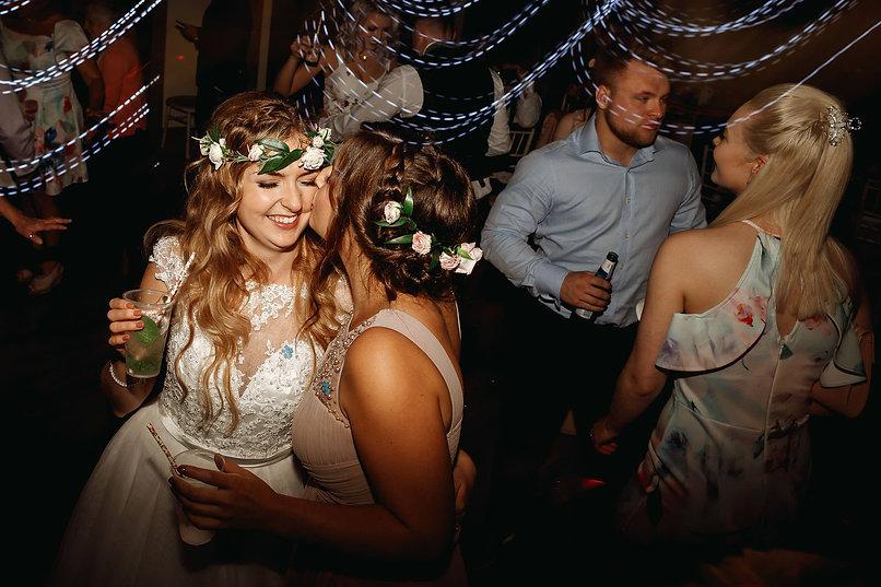 wedding-dj-sulgrave-manor.jpg