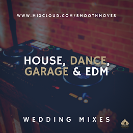 HOUSE, DANCE, GARAGE, HIP HO, D&B.png