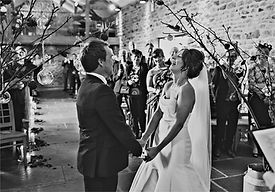 wedding dj dodford manor northamptonshire