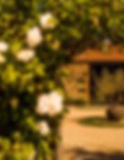 Dodford-Manor-Barn-Wedding-Venue-25.jpg
