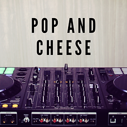 POP AND CHEESE MIX.png