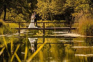 the great barn wedding dj