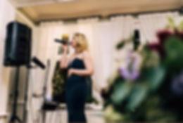 rebecca cole singer 3.jpg