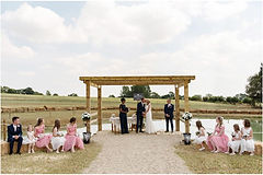 wedding-dj-long-furlong-farm.jpg