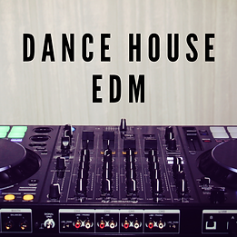 DANCE HOUSE EDM MIX.png
