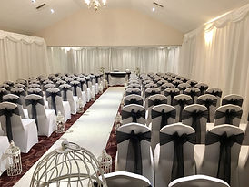 hotel-wedding-venue-bicester-hotel