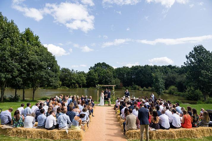 elmbridge farm wedding venue