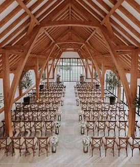 the post barn 3.jpg