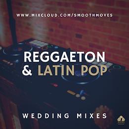 Reggaeton & Latin Pop.png