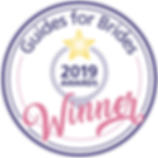 CSA_badge_2019_winner-05.png