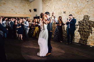 wedding-dj-huntsmill-farm.JPG