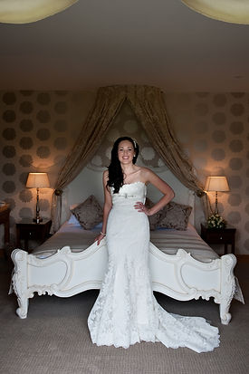 wedding dj bicester hotel disco