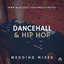 Dancehall & Hip Hop.png