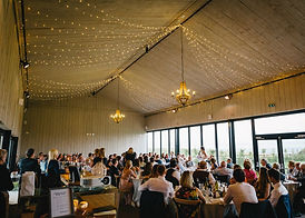 primrose-hill-farm-wedding-photos_0197.j