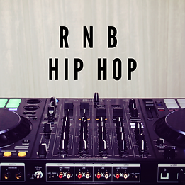 RNB HIP HOP MIX.png