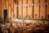 manor farm barn oxfordshire wedding dj