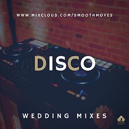 disco mix.png