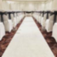 bicester hotel wedding venue