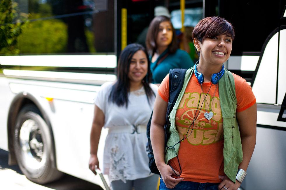 teens exiting bus.jpg