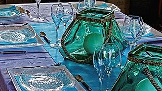 table hotes chambres kerarmen