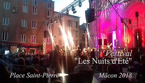 2018-Macon-Nuits ete-8.jpg