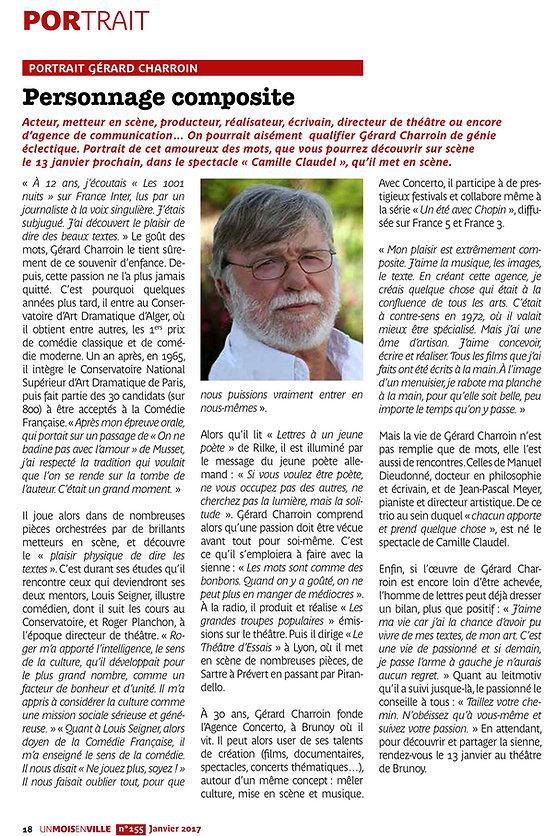 Magazine Brunoy janvier 2017.jpg