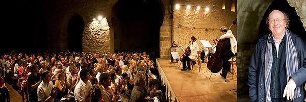 Festival Pablo Casals.jpg