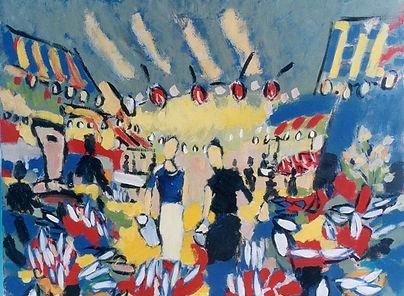 385_Yloland_e_et_Chantal_au_marché_de_se