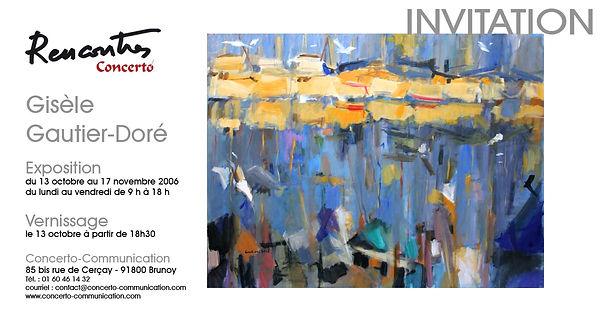 Carton invitation 13-10-06.jpg