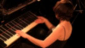 2013-Evry-Concert Rotary-Gorowski-22.jpg
