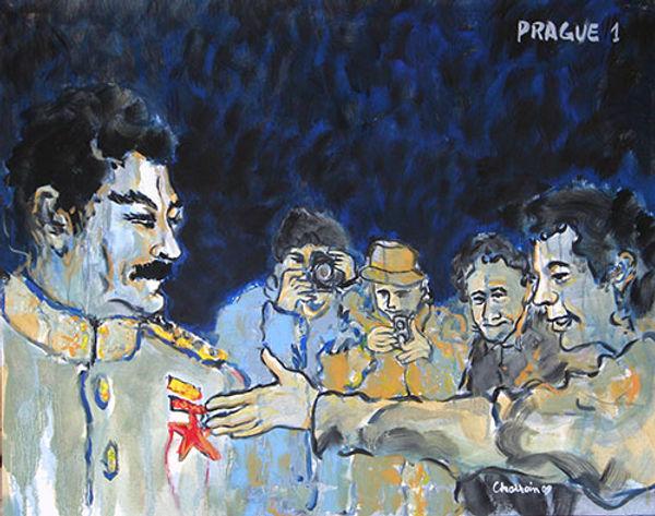 815-Prague-1-2009.JPG