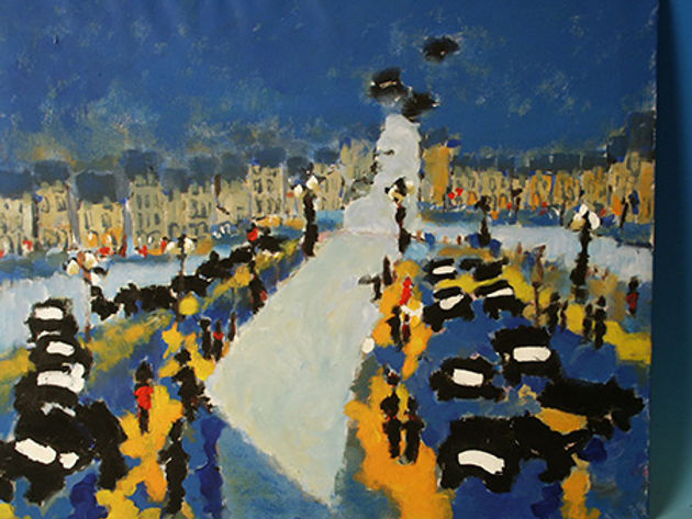 428-Paris les quais Notre Dame 2002.jpg