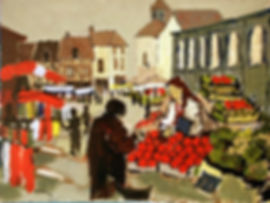 460-Chaource le marche 2003.jpg